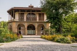 Kaligraphiemuseum