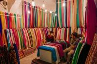 Kurdischer Bazar